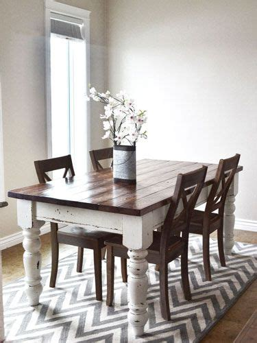 how to stain wood furniture home remodel farmhouse