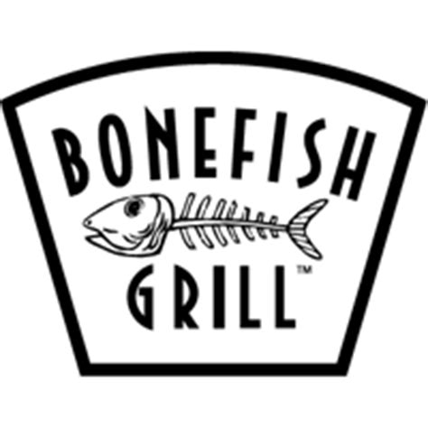 bonefish grill review holiday gift card promotion