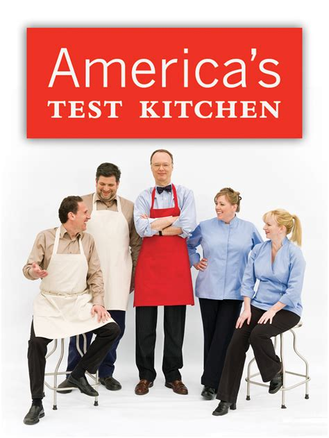 america test kitchen america s test kitchen tv show news