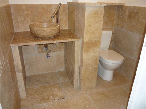 salles de bains n 238 mes gard 30