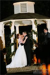 anthony kristin39s winter wedding butler39s courtyard With best dallas wedding photographers