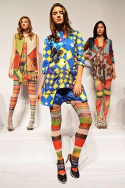 mercedes benz fashion week presents spring