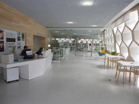 bureau culturel e d 39 accueil centre culturel communautaire des cordeliers