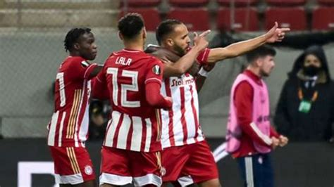 Arsenal vs Olympiacos Betting Tips: Latest odds, team news ...