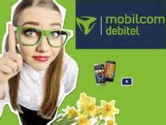 Mobilcom Debitel Rechnung : aktion o2 flat m plus nokia lumia 625 f r monatlich 4 95 euro bei mobilcom debitel teltarif ~ Themetempest.com Abrechnung