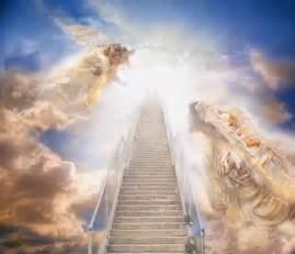 Week 8- Heaven Emerging youth's Weblog