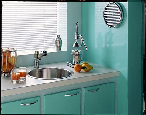 peinture lavable pour cuisine les points essentiels à connaître pour faire le bon choix