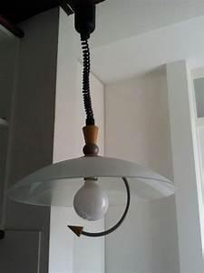 Lampe Mit Eigenen Fotos : decken lampen neu und gebraucht kaufen bei ~ Lizthompson.info Haus und Dekorationen