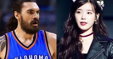Here's Why NBA Player Steven Adams Is Being Called