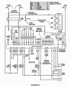 Online Wiring Diagram Maker Wiring Diagram Auto Electrical
