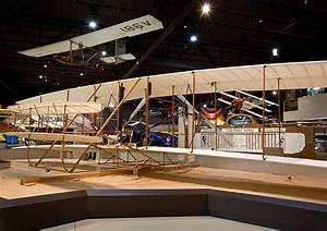 1903 Wright Flyer Replica