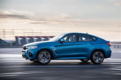 Review Bmw X6 2015 bmw x6 m review caradvice