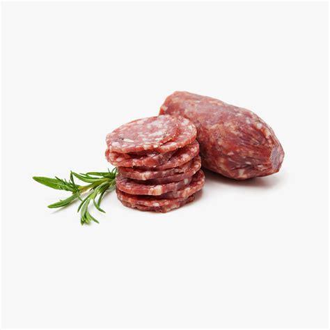 italian salami italian salami sausage organia store natural food