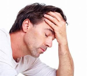 Common Causes Of Headache  U0026 Head Pain
