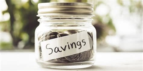 money market  savings account differences similarities