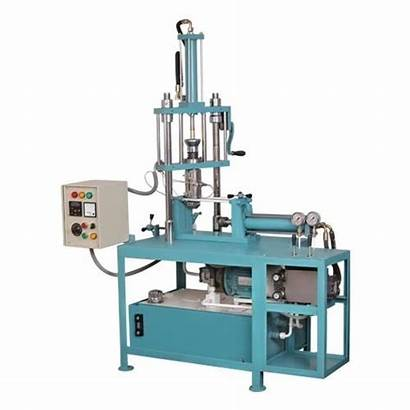 Injection Moulding Machine Molding Vertical Plastic Automatic