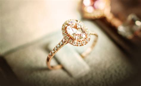 What's It Worth? Placing a Value on Your Vintage Jewelry