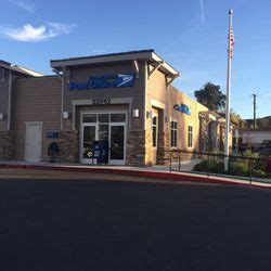 us post office santa clarita ca newhall post office post offices 23742 lyons ave