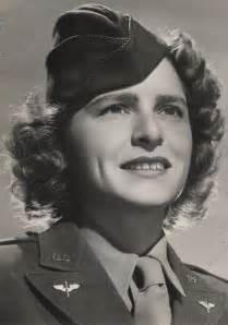 Margaret Bourke-White Portrait