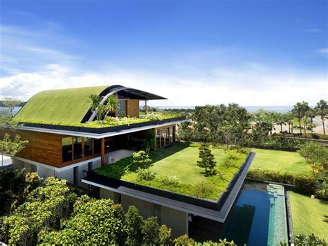 the house designers house plans beautiful green roof design for modern house 4 home ideas