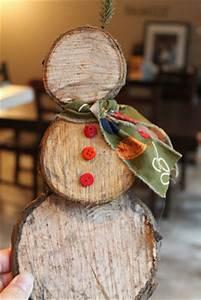 20 Easy & Cheap DIY Christmas Crafts