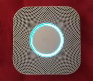 Smart Home Wlan : beispiel nest protect smart home rauchmelder im wlan ~ Lizthompson.info Haus und Dekorationen