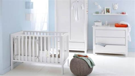 chambre bebe la redoute chambre bébé redoute raliss com