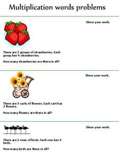 free printable math word problems time worksheets time worksheets for 2nd grade