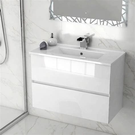 revger photo salle de bain meuble blanc id 233 e inspirante pour la conception de la maison