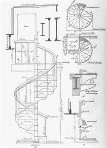 Harmonious Curved Staircase Plans by 25 Best Ideas About Spiral Staircase Plan On