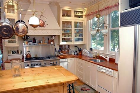 themed kitchen canisters 37 fantastic l shaped kitchen designs