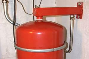Vase D Expansion Chaudière : le vase d expansion fonctionnement et utilit ~ Dailycaller-alerts.com Idées de Décoration