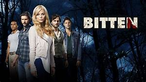Série The First : bitten laura vandervoort says cancelled series will have closure canceled tv shows tv ~ Maxctalentgroup.com Avis de Voitures