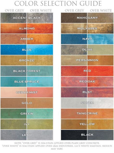 1000  ideas about Stain Colors on Pinterest   Wood stain