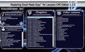 Excel Training Tutorial Free Online For Excel 2013