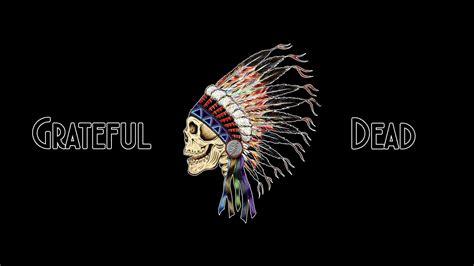 Grateful Dead Background Grateful Dead Screensavers Wallpapers 50 Images