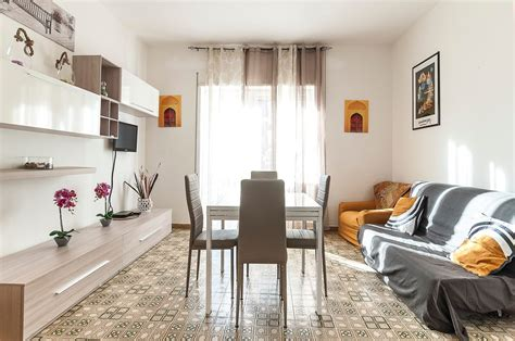 vacanze scilla casa vacanza scilla updated 2019 2 bedroom apartment in