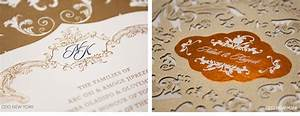 v210 our muse bright nigerian wedding ndali data With luxury wedding invitations south africa