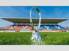 UEFA Youth League ticket and media details UEFA Youth
