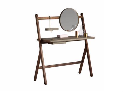 Poltrona Frau Ren Dressing Table