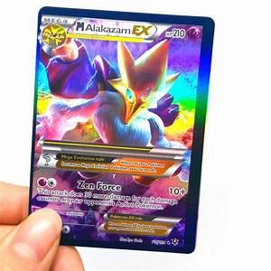 Pokemon Trading Card Game Tcg 100 Card Lot Gx Ex Mega