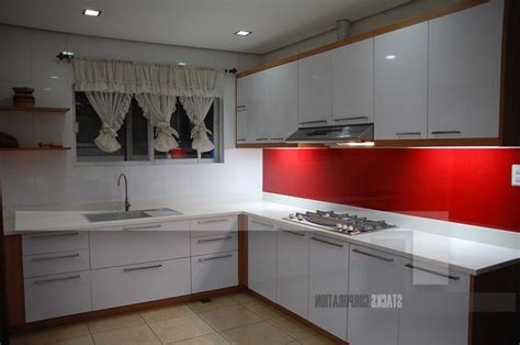 kitchen designs  philippines