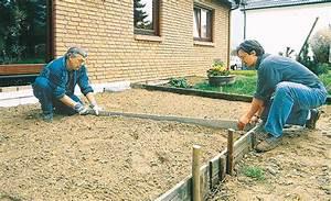 Bodenplatte Selber Machen : bodenplatte fundamente ~ Whattoseeinmadrid.com Haus und Dekorationen