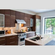 Bk To The Fullest Projects Windsor Terrace Renovation