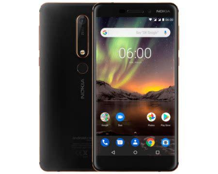 bestes smartphone bis 300 2018 7 beste android smartphones tot 300 05 2018