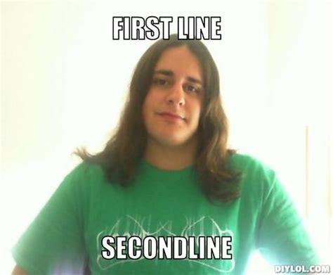 Long Hair Meme - long hair memes image memes at relatably com