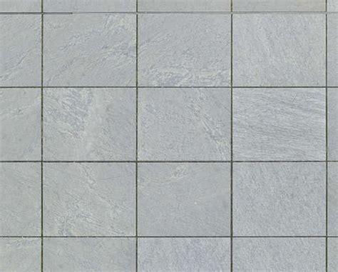 FloorsMarble0026   Free Background Texture   marble tile
