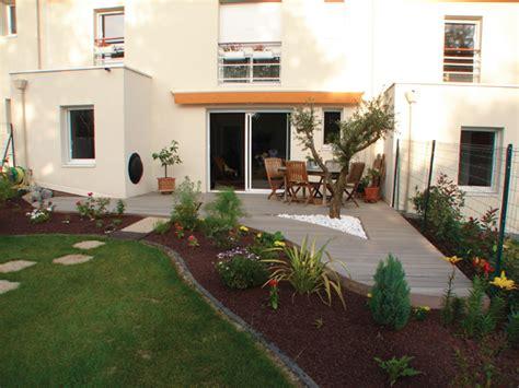 amenagement terrasse exterieur amenagement terrasse exterieur maison exterieur terrasse