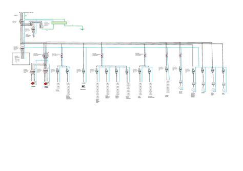 instalacja elektryczna w domu jednorodzinnym elektroda pl