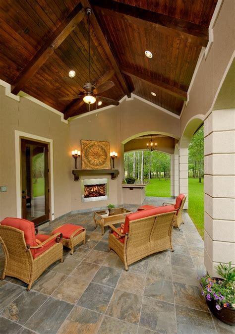 porch furniture patio traditional  backyard